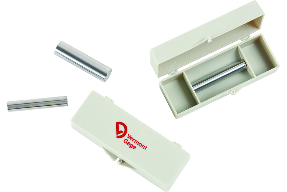 Aerospace Measuring Instrument - Gage Pins