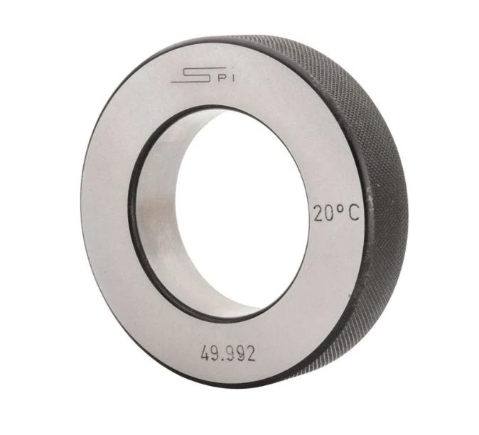 Aerospace Measuring Instrument - Ring Gage