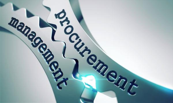 Aerospace Nadcap Mil-Spec Welding Procurement Process