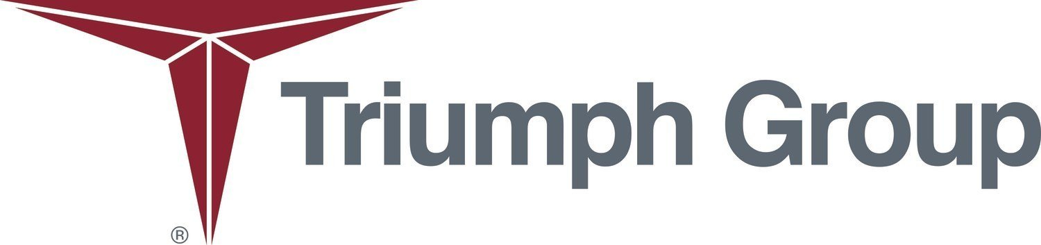 Triump Group Aerospace Nadcap Logo