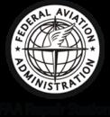 FAA-Repair