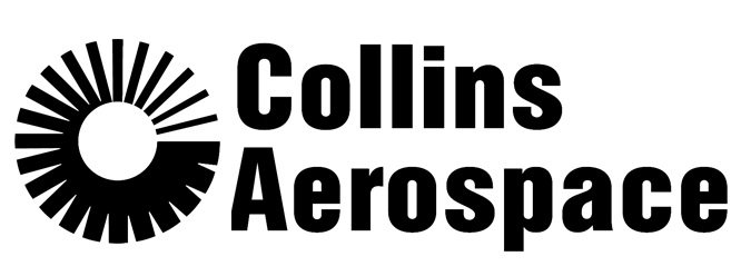 Collins Aerospace (UTAS/Hamilton Sundstrand) Nadcap Certified Aerospace and Defense Welding Approvals