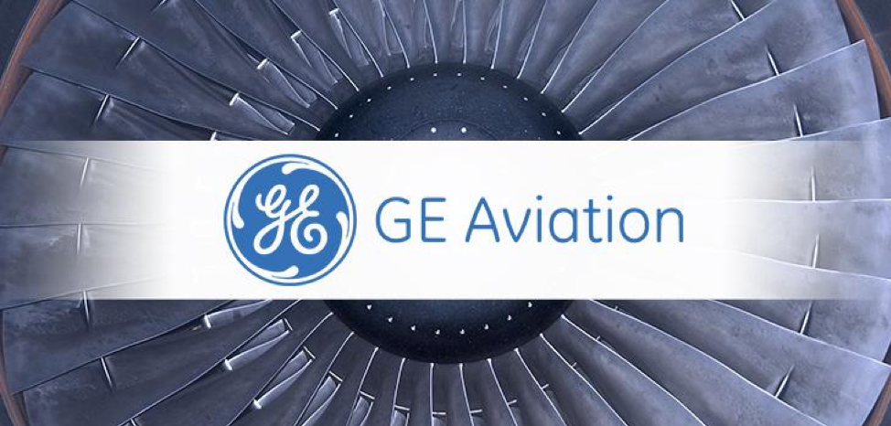 GE Aviation Nadcap Certified Aerospace and Defense Welding Approvals